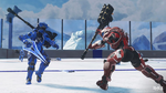 H5G Grifball Gameplay1