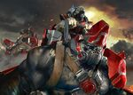 HW2 Blitz Brute Rider.png