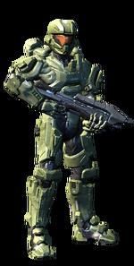 Halo-Ring fullbody1