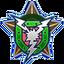 Halo 4 Orden Schildtür zerstört