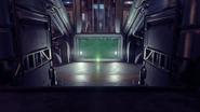Halo 5 Sobreescudo en Empire