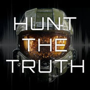 Hunt the Truth Temporada 2 ATR
