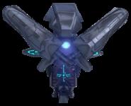 H3-SentinelAggressor