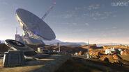 H3 DLC Standoff Environment-01