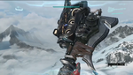 H5G Multiplayer HammerIdle