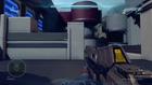 H5G Multiplayer Railgun