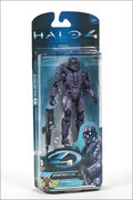 Halo4s2 spartancio-violet packaging 01 dp