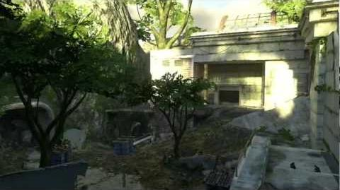 Halo 3 ViDoc: Mapmaker, Mapmaker Make Me a Map