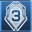 Halo 4 Erfolg Blutsväter