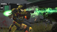 Reach-E3-2010-Firefight-Beachhead-Spartan-with-Magnum-prev