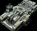 Render Of Halo Wars Bases.png
