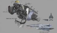 640px-Concept drone