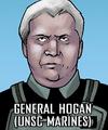 General Hogan.png