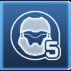 H4Achievement66