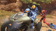 Halo3 High-Ground 3rd-person-10