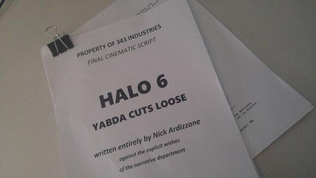 File:Halo6ScriptProp.jpg