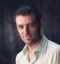 Portrait of Aaron LeMay