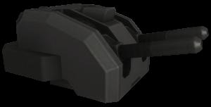 300px-Halo3-PointDefenseGun-transparent