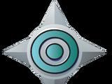 Killing Spree medal