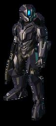 H4-MJOLNIR-Prefect-Armor