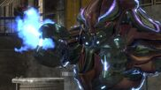 Halo-Reach-Sangheili-Elite-02-ZEALOT-DUAL-WIELDING