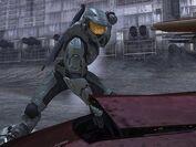 Halo3 1er