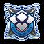 Halo 4 Orden Basisverteidgung