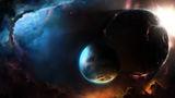 160px-HSA-Concept-DraetheusV-1-