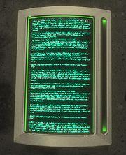 180px-Datapad