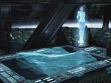 Base Alpha (Nivel)