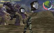 Drinol Pre-Xbox Halo 1