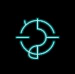 Elitesymbol1