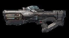 H5G Render Hydra