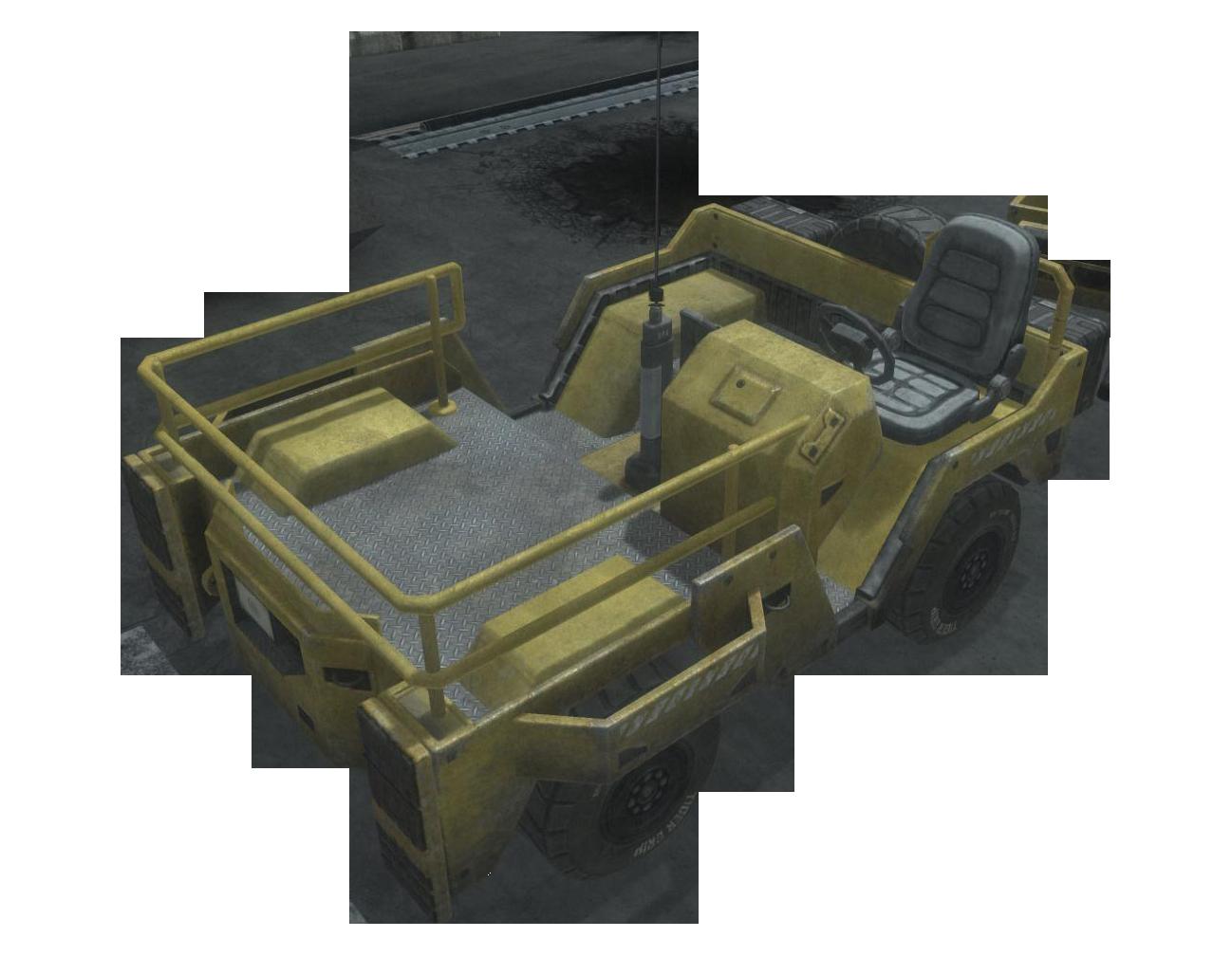 Tractor de Mercancías   Halopedia   FANDOM powered by Wikia