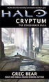Halo-Cryptum.png