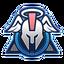 Halo 4 Orden Held!