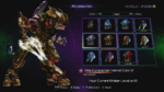 KI Preview Commander2