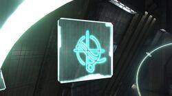 Simbolo-instalacion06