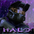 Thumbnail for version as of 18:38, January 28, 2011