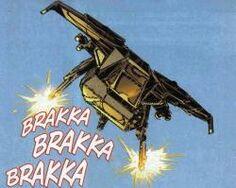 250px-SkyHawk