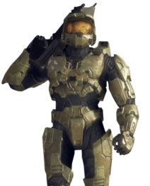 291px-Master Chief-H3