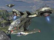 300px-Hornets