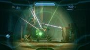 640px-Halo4-CarbineScope-SentinelAttack