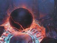 Concepto de Arte del Cryptum de Ur-Didacta en Halo 4