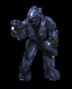 Elite MenorH3