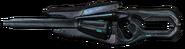 H4-T55StormRifle-AltLeftSide