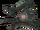 Cañón de Partículas Z-8060