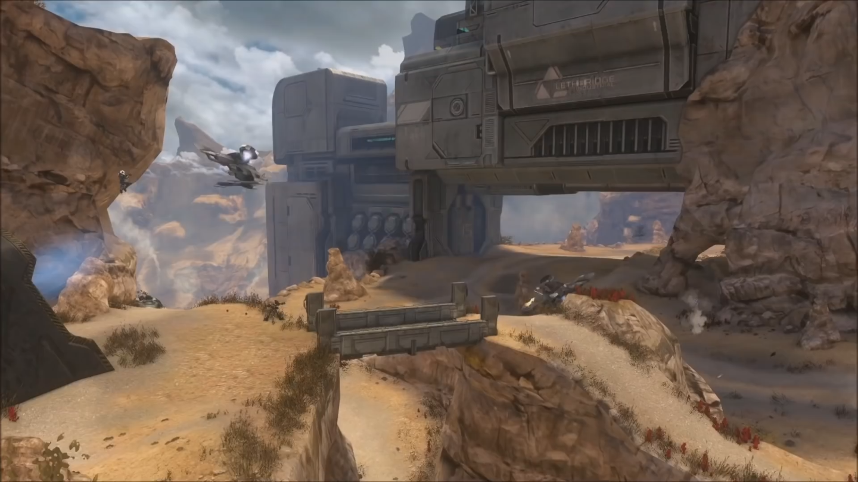 Diamondback Halo Alpha Fandom Powered By Wikia