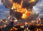 HW2 Inferno