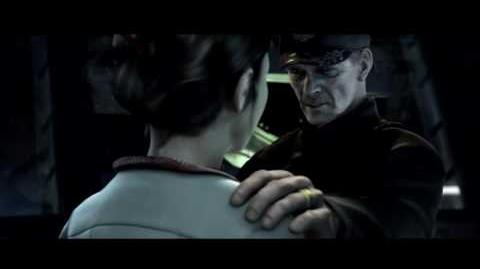 Halo Wars - Cinematic 2 (720p)